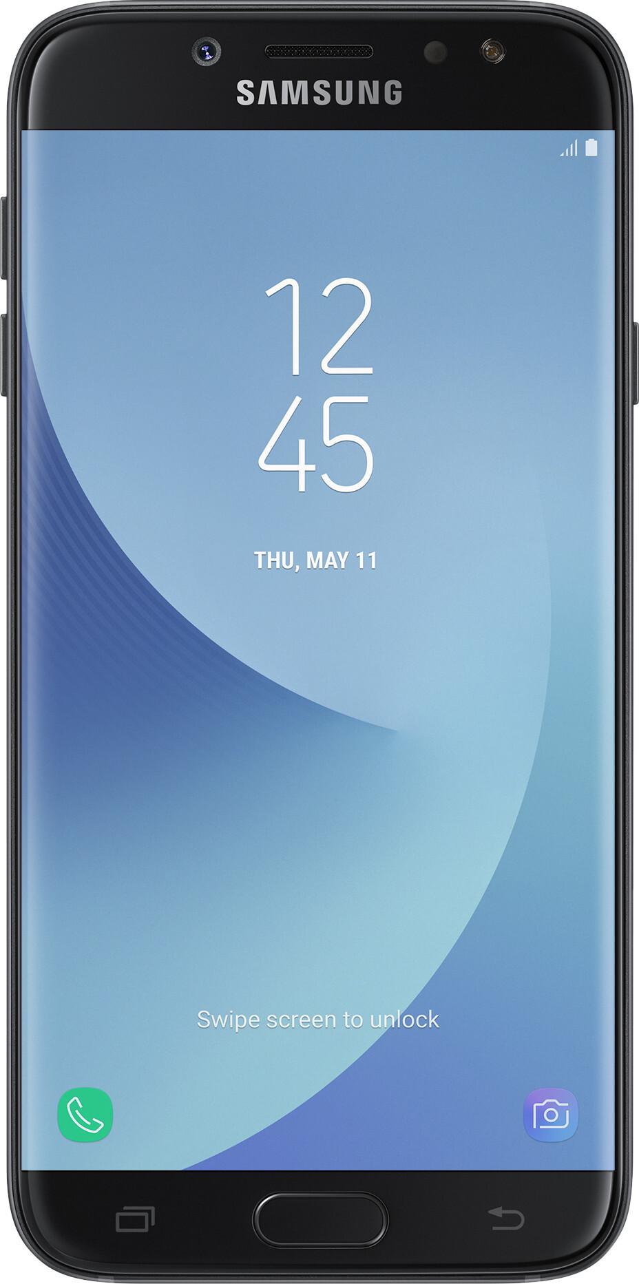 Hulp en ondersteuning voor producten Samsung Service Technical Support Samsung Klacht Samsung Electronics: Samsung komt garantieverplichtingen