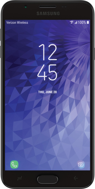 Samsung Galaxy J7 V (2018)