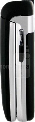 Nokia 6103 / 6102i