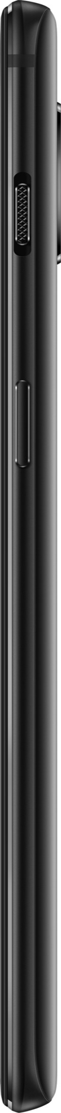 OnePlus 6T