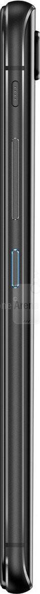 Asus ZenFone 6 (2019)