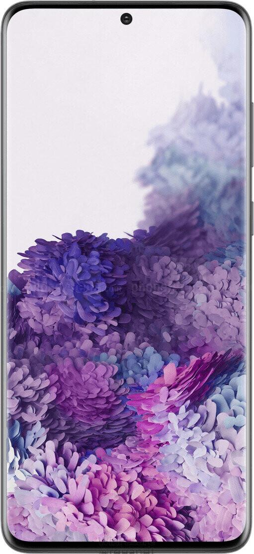 Samsung Galaxy S20+ (S11)