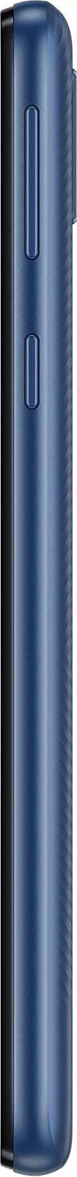 Samsung Galaxy M01 Core