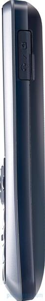 LG KP130A