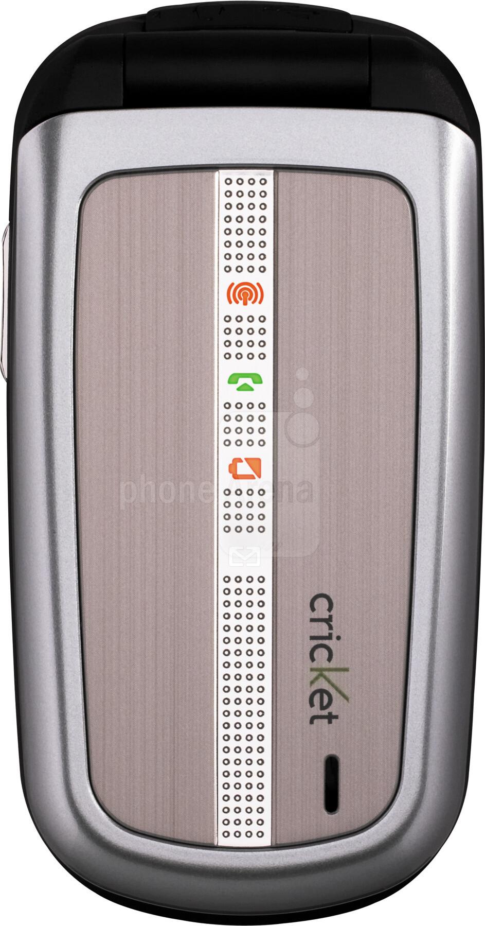 PCD CDM-7126