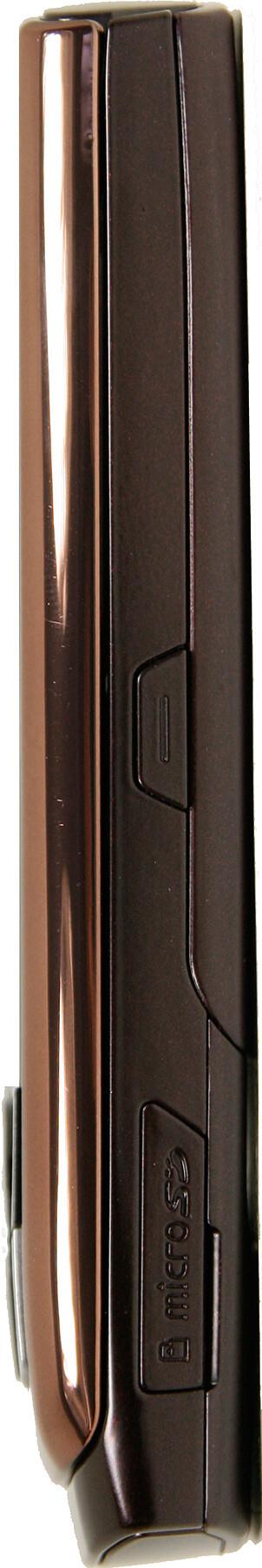 Samsung SGH-L770