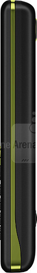 Sony Ericsson K330a