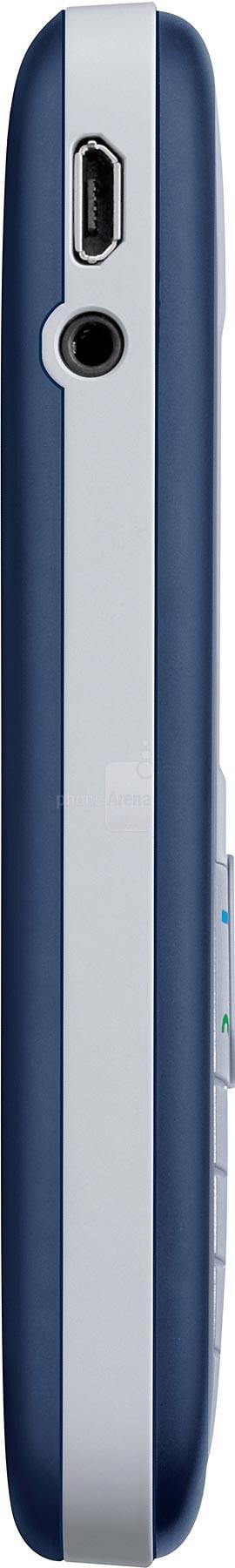 Nokia 1508