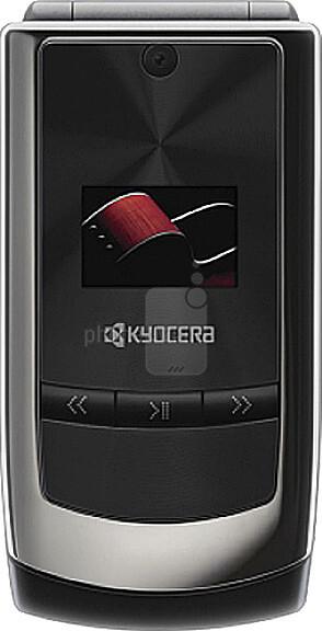 Kyocera E3500
