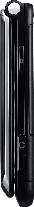 LG MG810