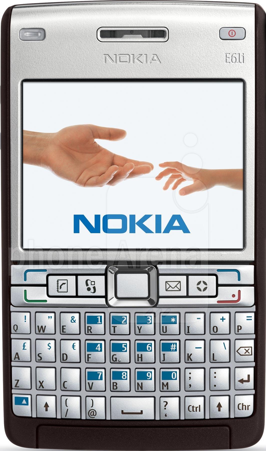 manual nokia e61i daily instruction manual guides u2022 rh testingwordpress co Nokia E66 Nokia E66