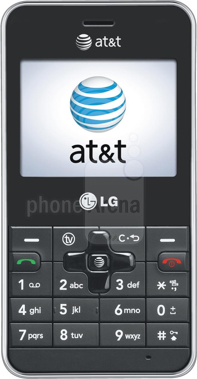 LG Invision vs Nokia 6600 slide vs Motorola Karma QA1