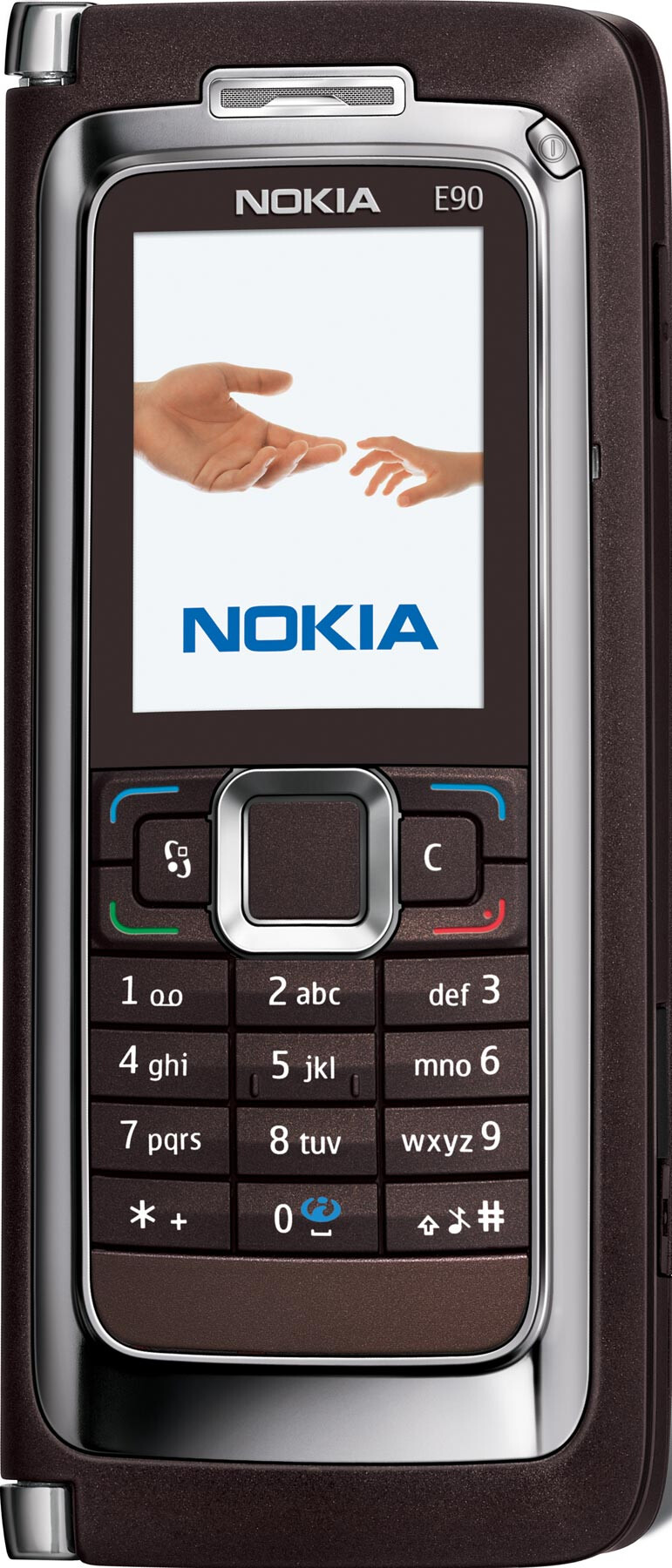 Nokia E90 Communicator