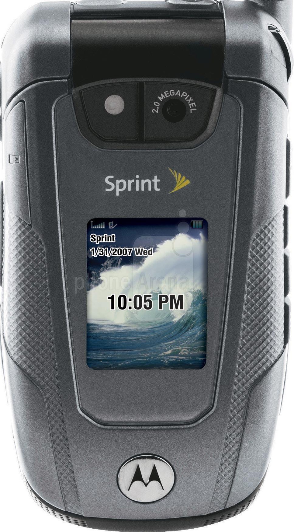 motorola ic902 deluxe size real life visualization and comparison rh phonearena com Motorola Cell Phones Motorola VU204