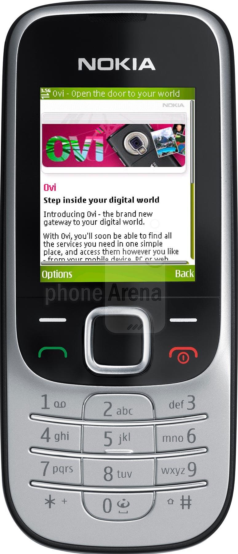 Descargar Juegos Java Para Celular Nokia 5130C