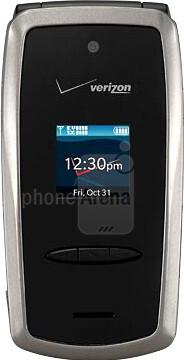 Verizon CDM8950