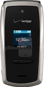Verizon Wireless CDM8950