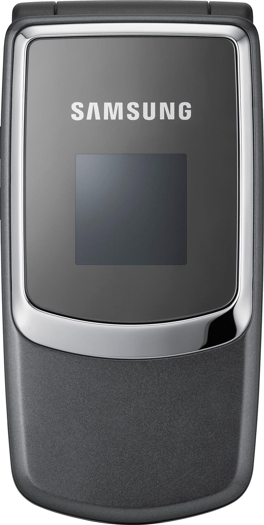 smartphone size 320 - photo #43
