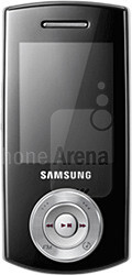 Samsung SGH-F270