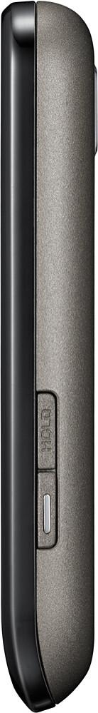 Samsung Preston