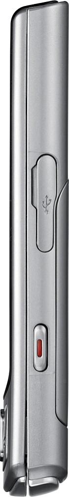 Samsung Ultra S