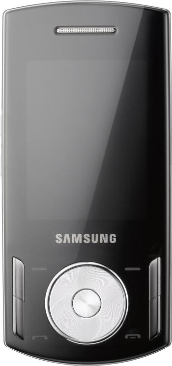 Samsung SGH-F406