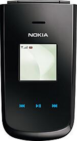 Nokia 1606