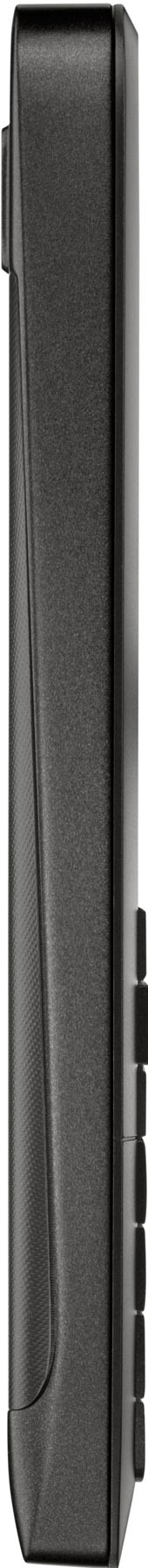 Nokia E52 US