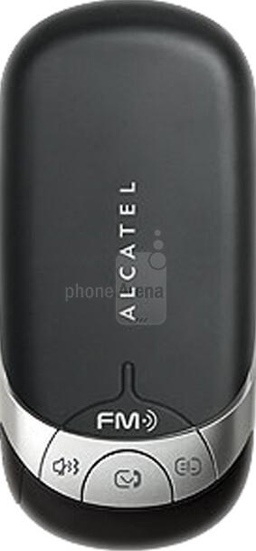 Alcatel OT-S321A