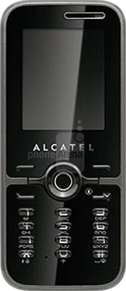 Alcatel OT-S521A