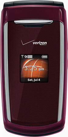 Verizon Wireless Escapade