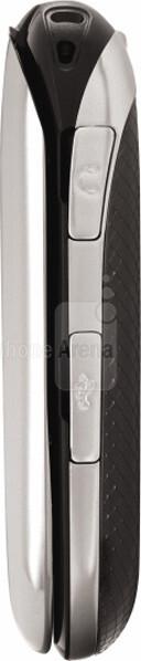 Samsung SPH-M240