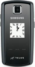 Samsung SCH-R540