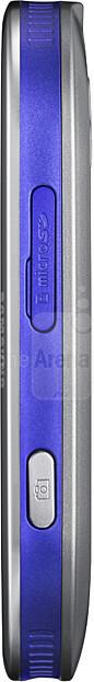 Samsung M7600B
