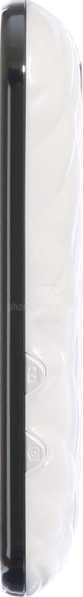 Samsung Diva S7070