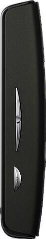Sony Ericsson Xperia X10 mini a