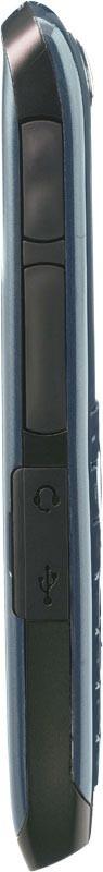 Motorola i290