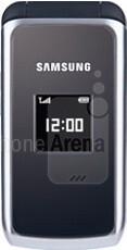 Samsung SPH-M230