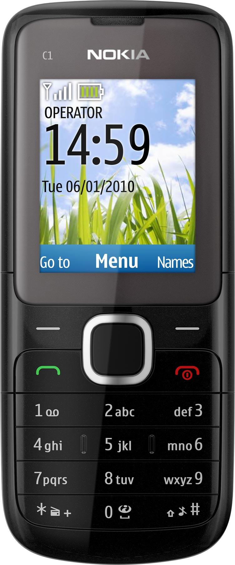 nokia c1 01 deals honda pilot lease deals nj rh healt supertips cf Nokia C3-01 Nokia Mobile X2-01