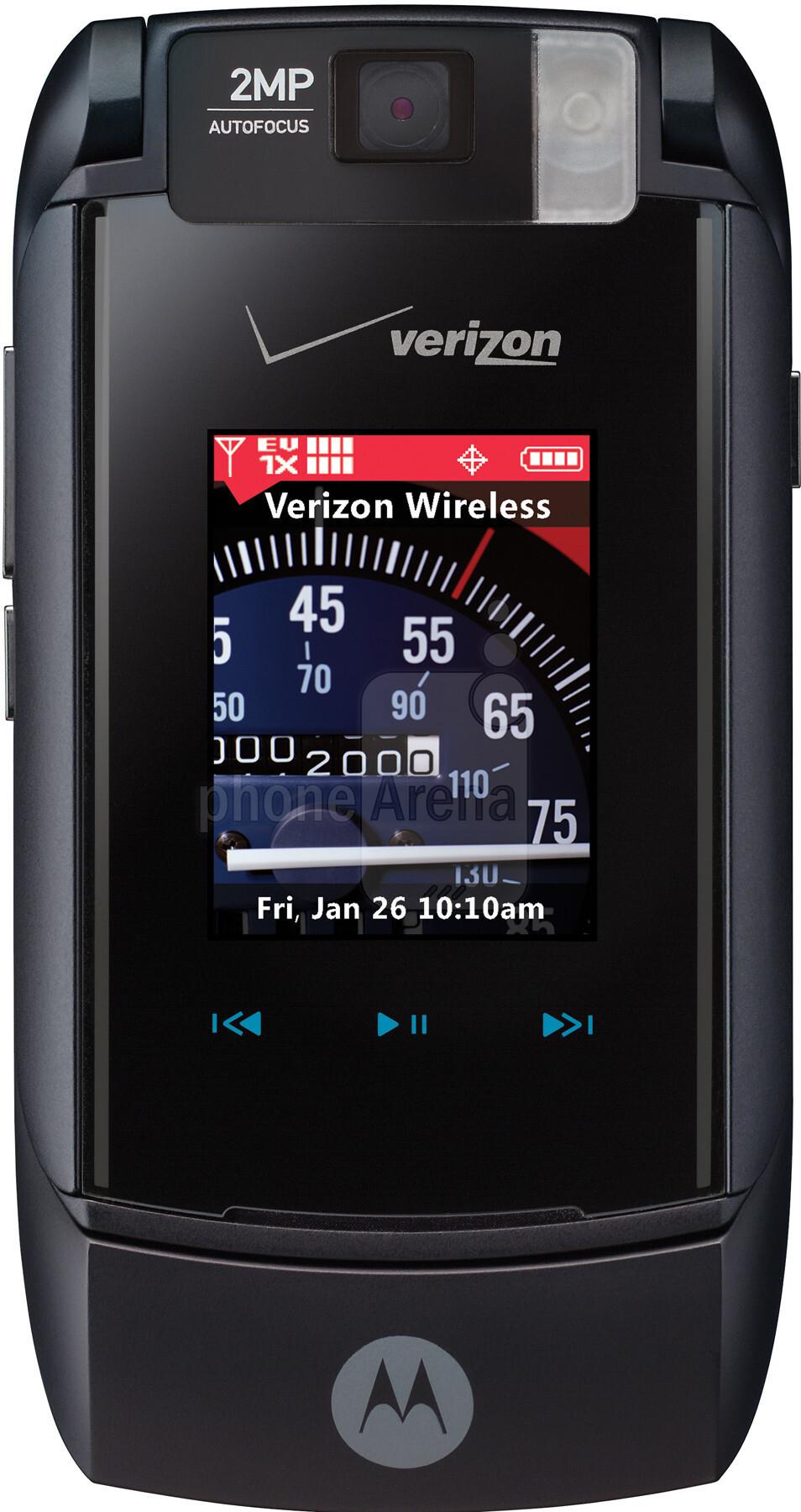 motorola razr maxx ve size real life visualization and comparison rh phonearena com Motorola RAZR V3S 2018 Motorola RAZR V4