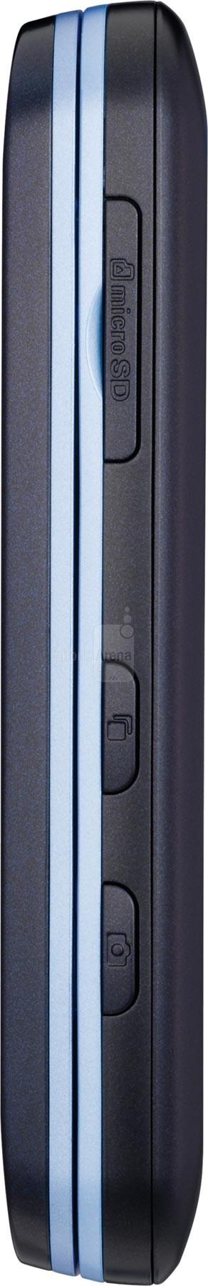 LG Neon II
