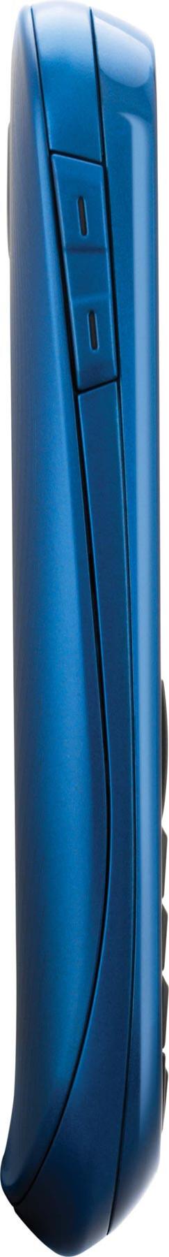Samsung SGH-A187