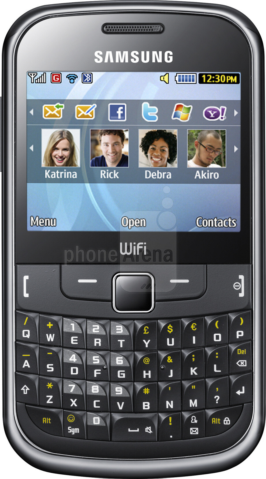 Samsung Cht 335 Samsung Cht 335 Samsung Cht 335 Samsung Cht 335 : Apps ...