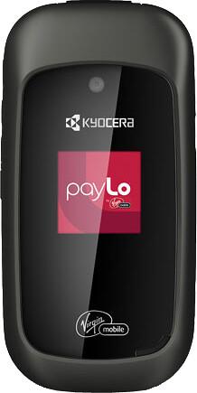 Kyocera S2100