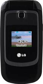 LG 231C