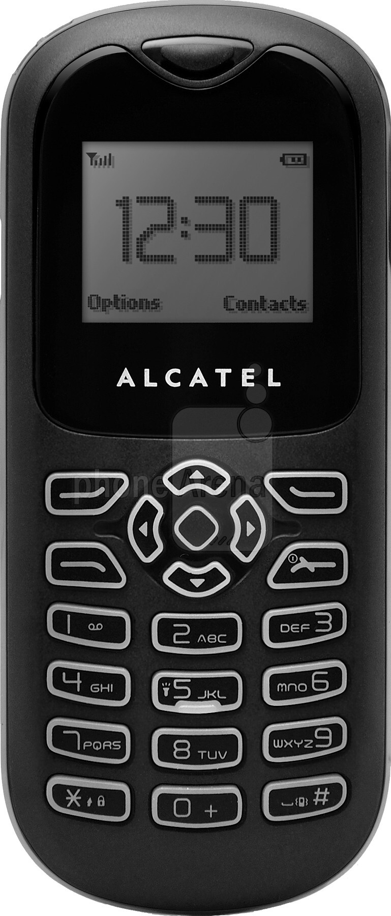 Alcatel OT-105A