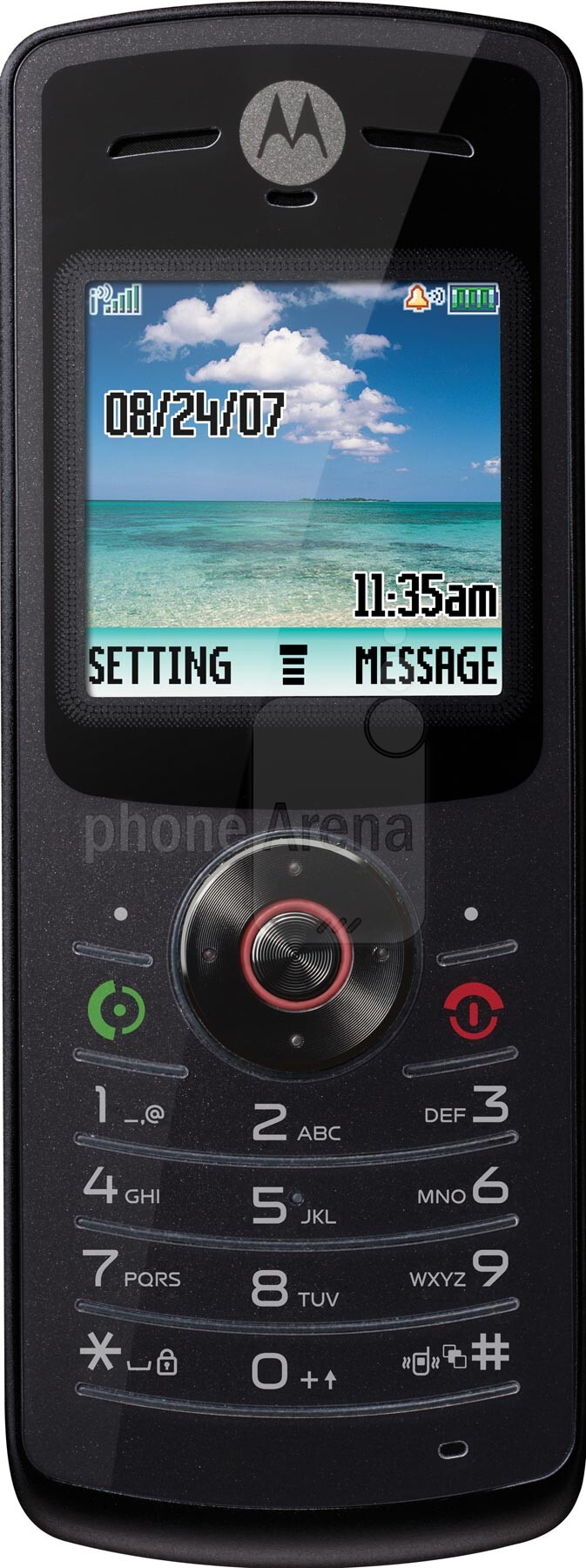 List Of Synonyms And Antonyms The Word Motorola W175 W370 W375 Service Manual W175g Speaker Dualband Gsm Message Tracfone