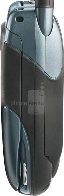 Motorola ic602 Buzz+