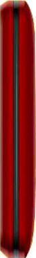 Spice Mobile M-5350