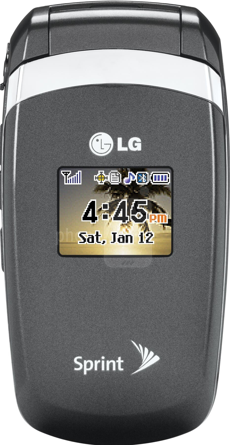 lg lx160 size real life visualization and comparison rh phonearena com LG Television Manual LG Touch Phone Operating Manual